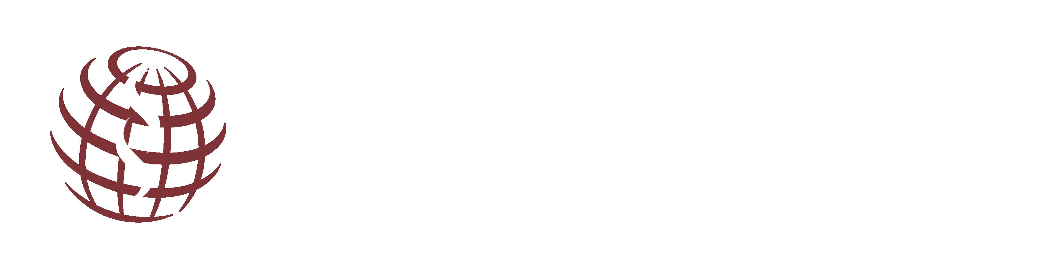 Santana Santos Advocacia, Assessoria e Consultoria Jurídica
