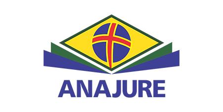 ss-advocacia-parceiros-anajure