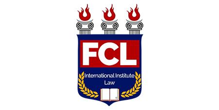 ss-advocacia-parceiros-fcl