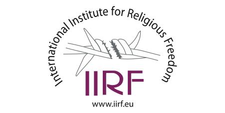ss-advocacia-parceiros-iirf