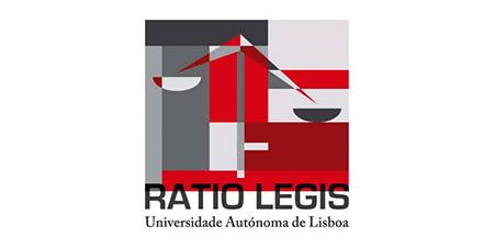 ss-advocacia-parceiros-ratio-legis